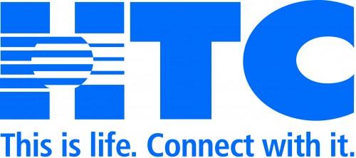 HTC Inc. logo