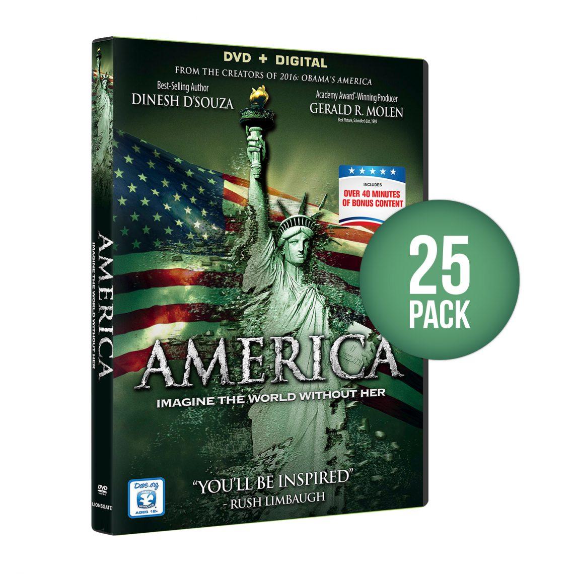 america-dvd-25pack