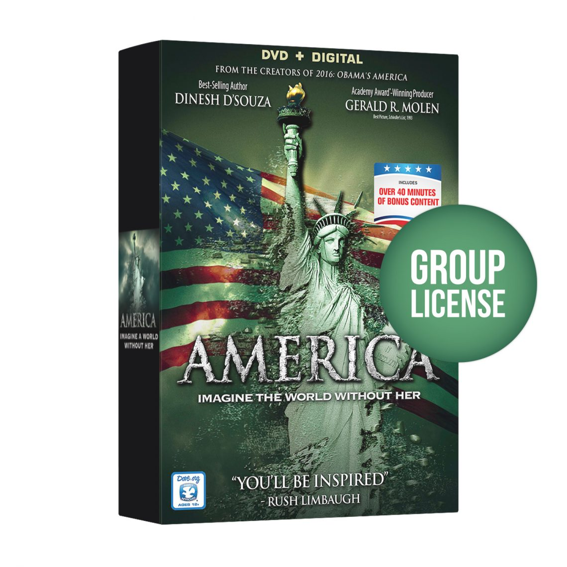 america-group-license