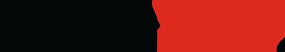 MovieStop logo
