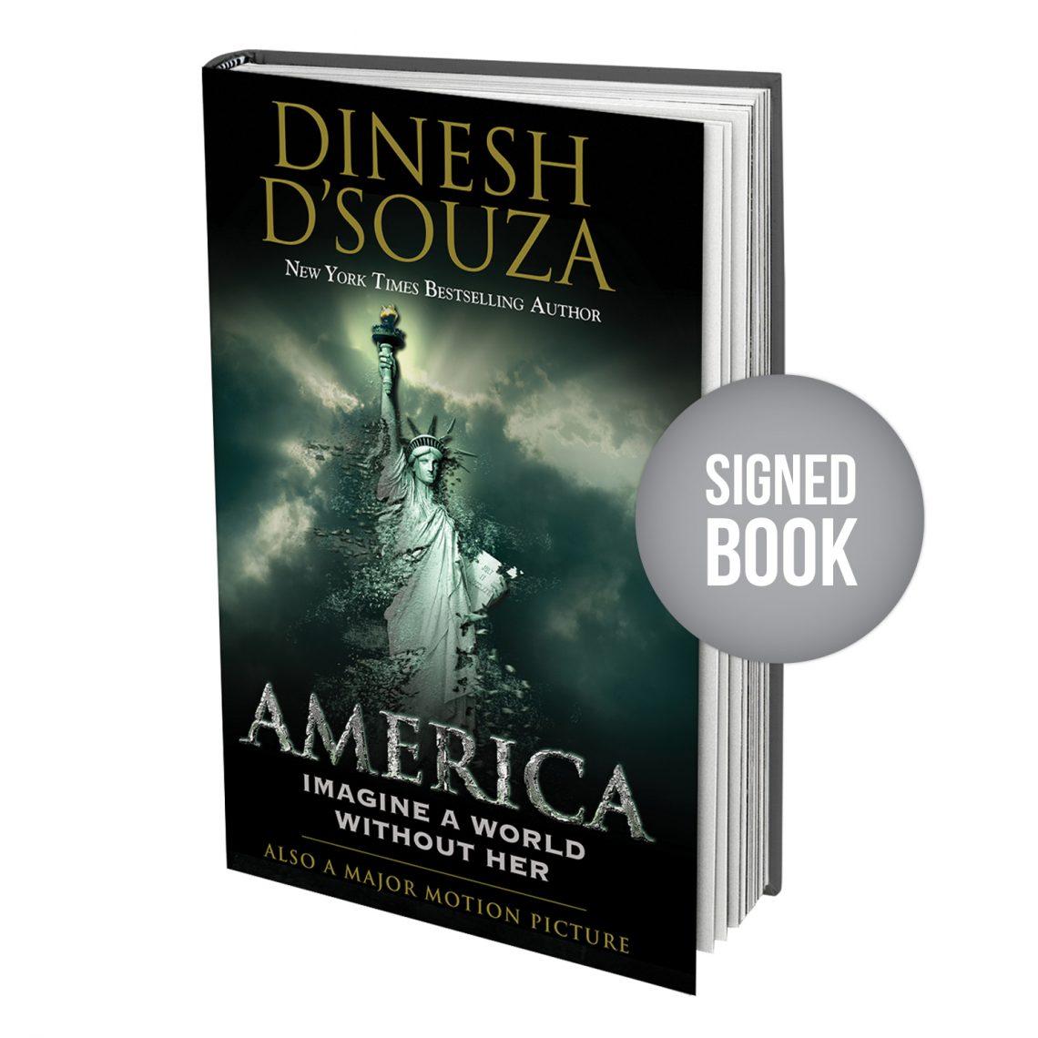 signed-america-book