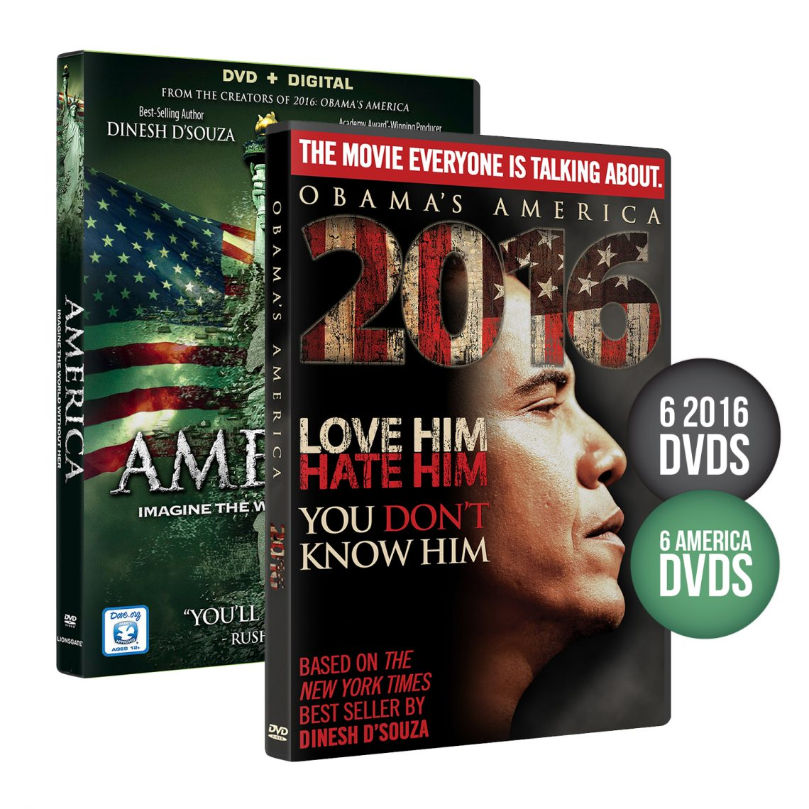 6-america-dvds-62016-dvds_2