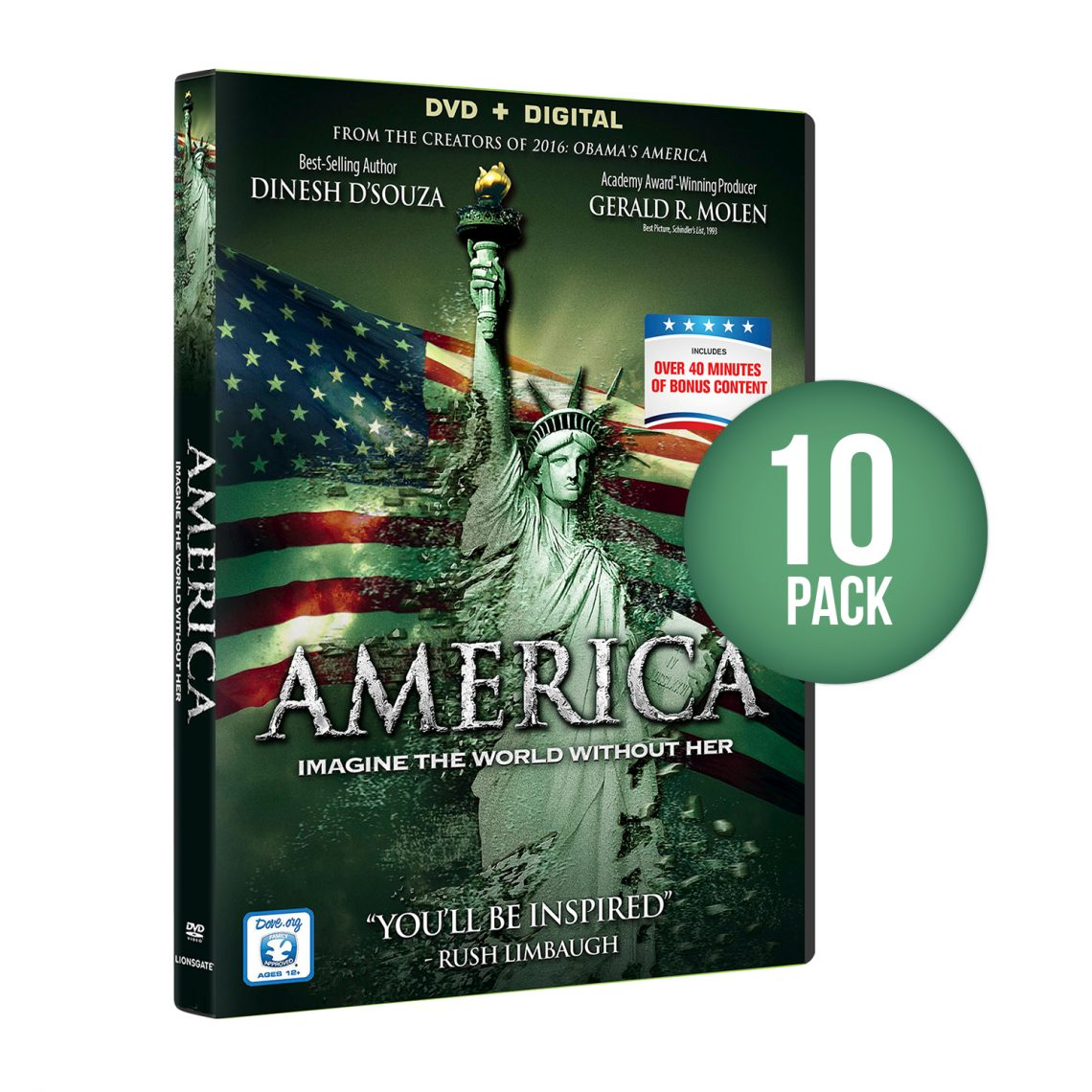 america-dvd-10pack