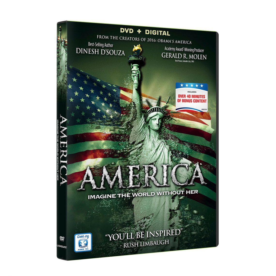 america-dvd
