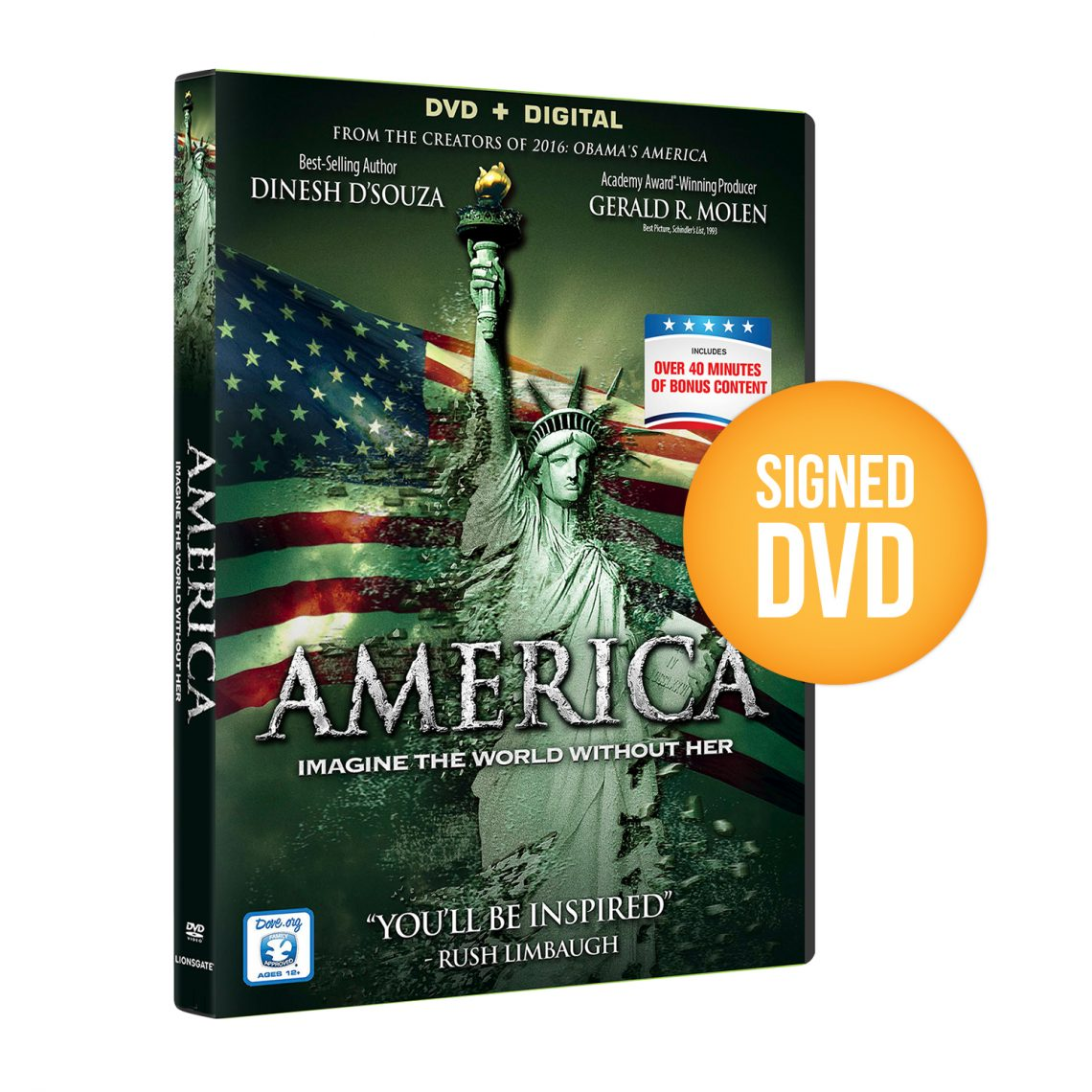 signed-america-dvd