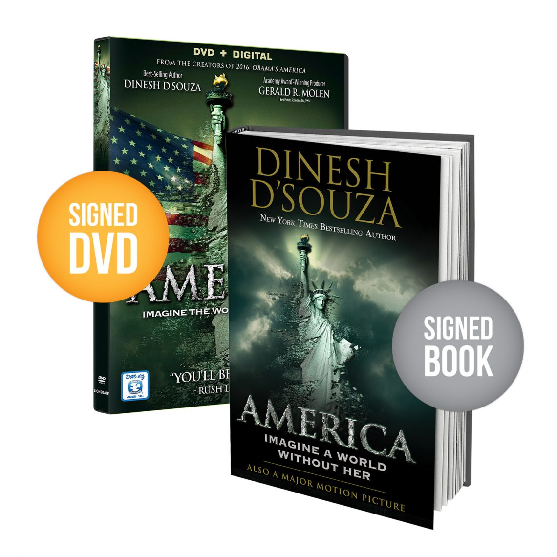 signed-america-book-signed-america-dvd